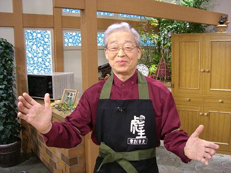 関西テレビ 奥村顔写真