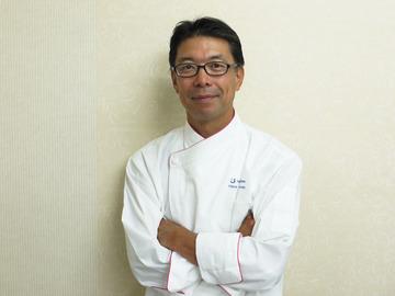 沢辺利男先生