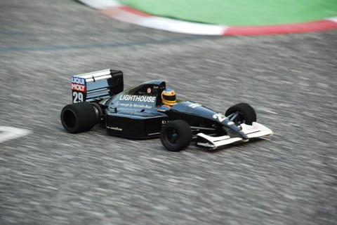 30F13