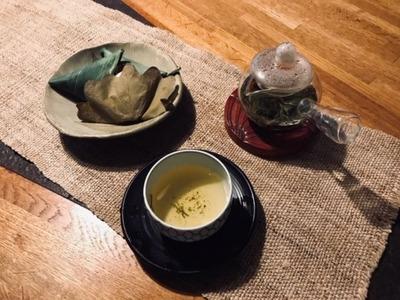 1905峯山茶