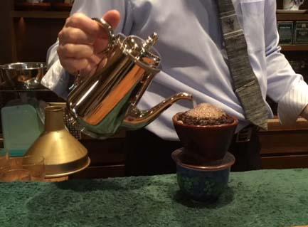 1801コーヒー玄
