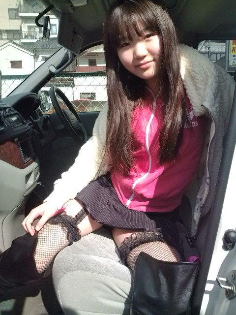 色んなジュニアアイドル画像4 [無断転載禁止]©2ch.netYouTube動画>3本 ->画像>3544枚