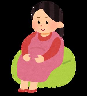 【衝撃】華原朋美が「未婚の母」を決断した理由がコチラ・・・