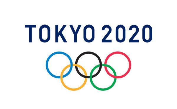 【画像】東京五輪記念500円貨幣 投票でデザイン決定へ