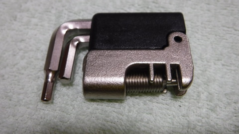 DSCF6048