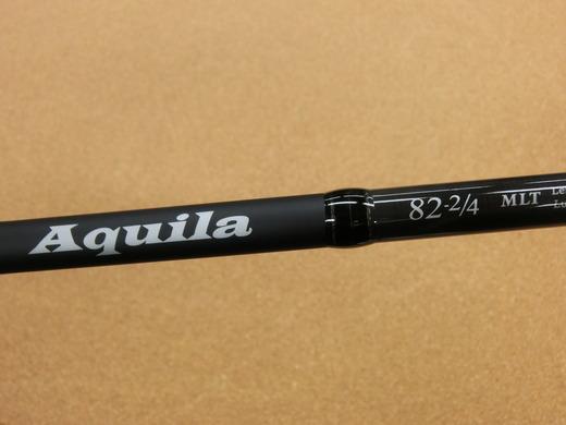 Aquila MLT 82-24 (1)