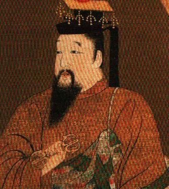 すべての講義 歴史の人 : 後醍醐天皇は、鎌倉時代末期 ...