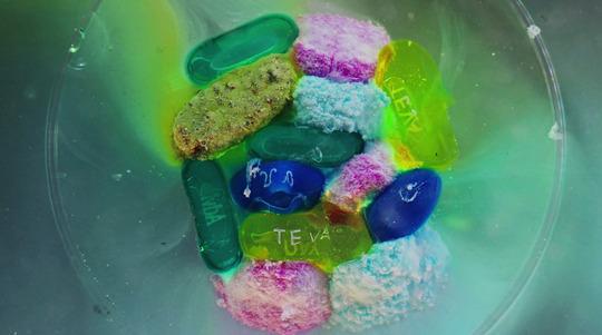 Pill_04