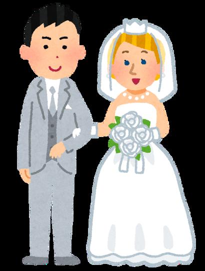 wedding_asia_white