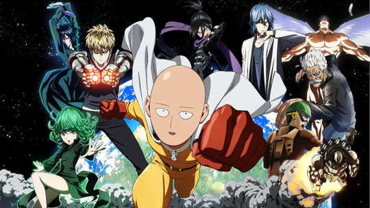 one-punch-man (1)