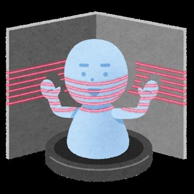 machine_3d_scanner