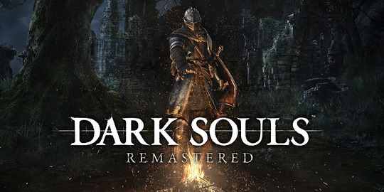 darksouls_remaster