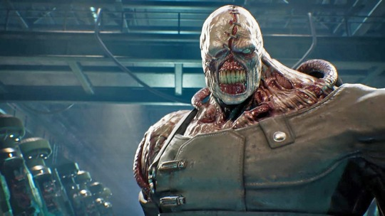 resident-evil-3-remake-seemingly-added-to-psn-listings_8ddc