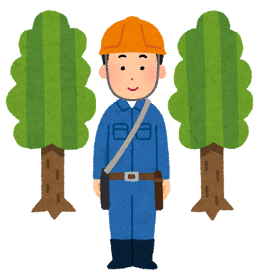 job_shinrinkan_forester_man