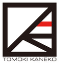 TOMOKI ��KANEKO����