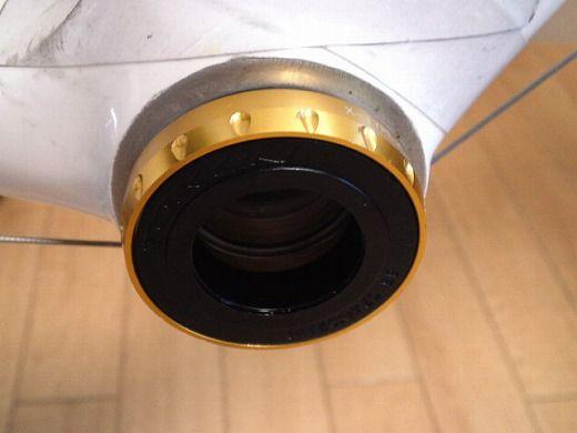 SN3S0560