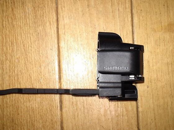 SN3S0262