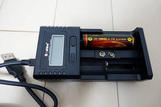 DSC00331