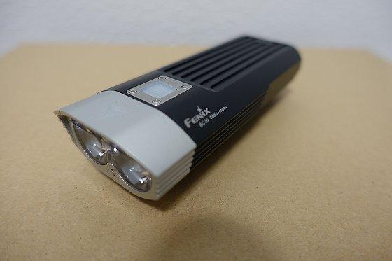 DSC00329