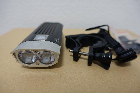 DSC00327