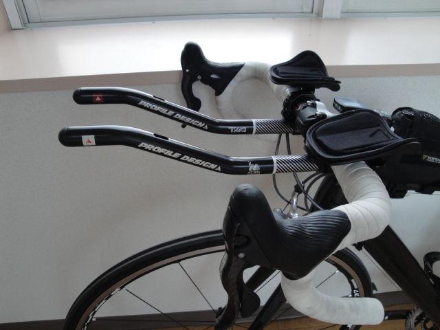 iwanの自転車日記 : ブルベ装備 ...