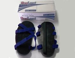 balanceshoes_hiza