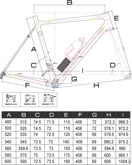 fm066sl geometry