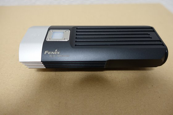 DSC00328