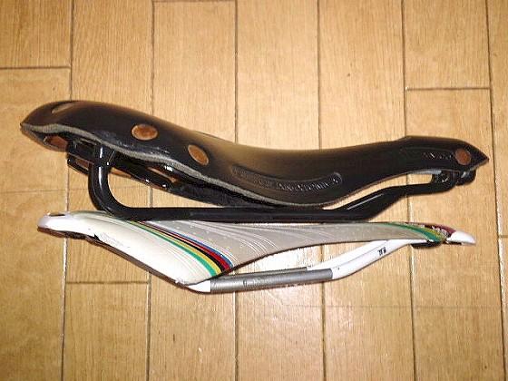 saddle05