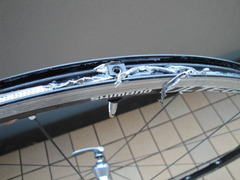 Tubeless sealant04