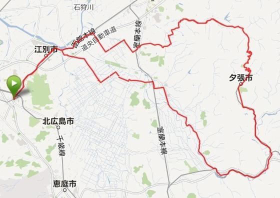 20120825map