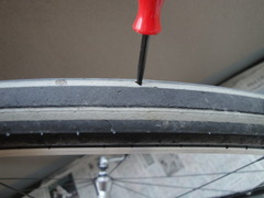 Tubeless sealant01