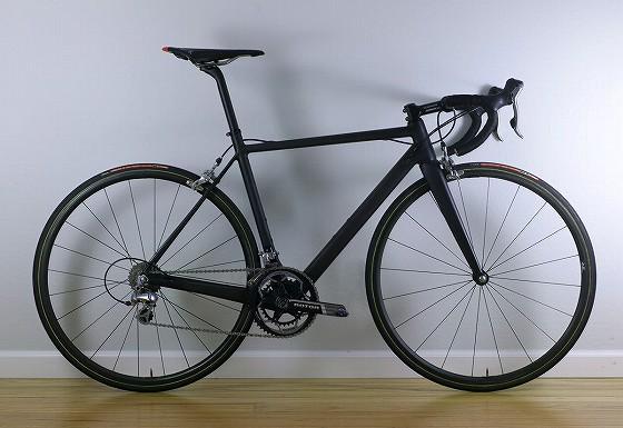new-bike-1[1]