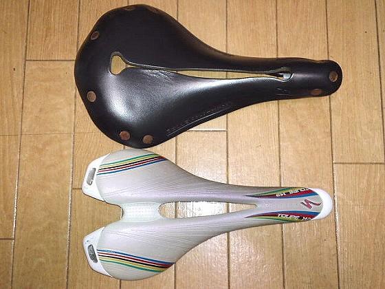 saddle04