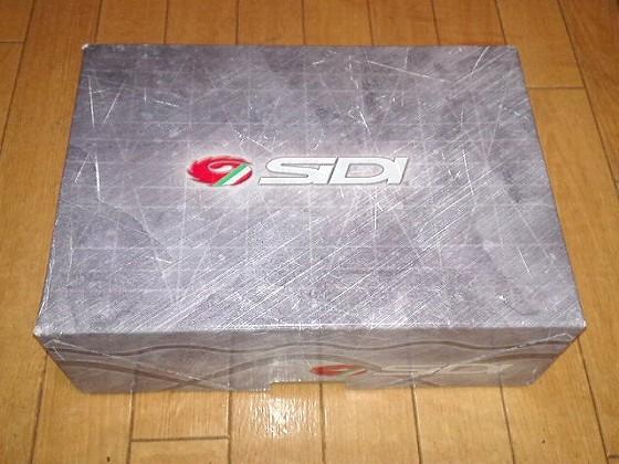 SIDI01