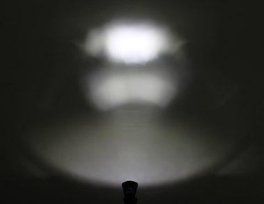 a2-LIGHT