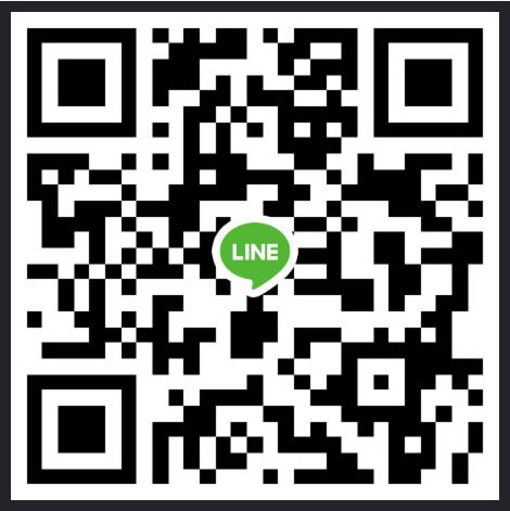 S__104120330