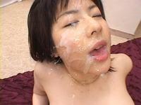 hiratsuka_md