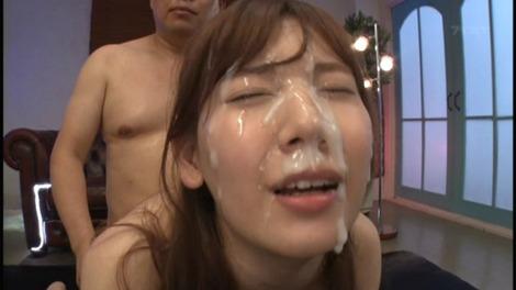 tsumigi (127)