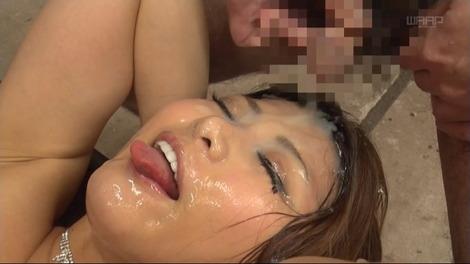 oshikawa_y (136)