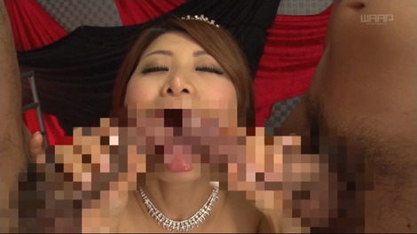 oshikawa_y (126)