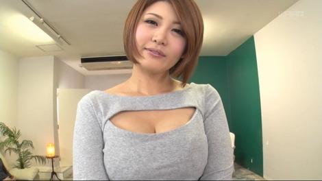 oshikawa_y (112)