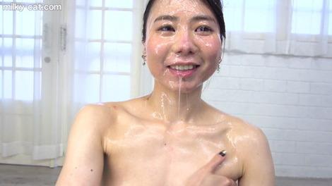nagatsuki_m (124)