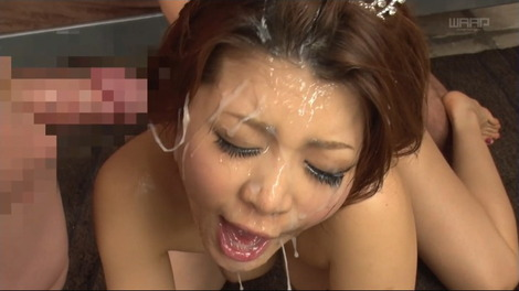 oshikawa_y (132)