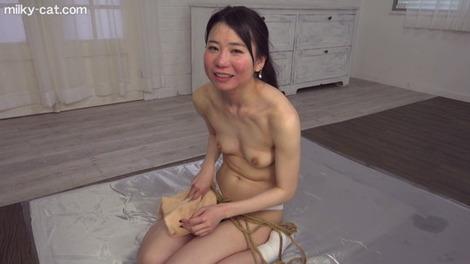 nagatsuki_m (150)