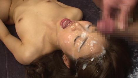 natsume_dw (147)