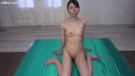 nagatsuki_m (112)