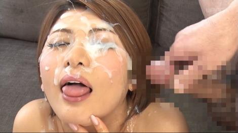 oshikawa_y (105)