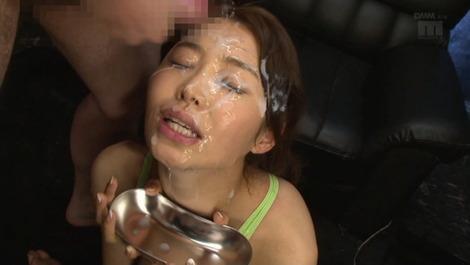 natsume_dw (115)