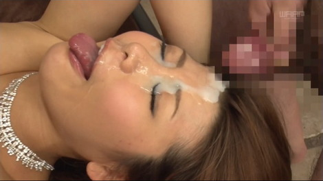 oshikawa_y (131)